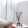 portuscale floraltoile diffuser 2 100x100 - Difuuser Castelbel - Floral Toile 250ml
