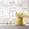 portuscale floralvine diffuser 1 100x100 - Difuuser Castelbel - Plum Flower 250ml