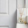 portuscale floralvine diffuser 2 100x100 - Difuuser Castelbel - Plum Flower 250ml