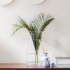 portuscale goldblue diffuser 1 100x100 - Difuuser Castelbel - Gold & Blue 250ml