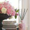 portuscale roseblush diffuser 1 100x100 - Difuuser Castelbel - Rose Blush 250 ml
