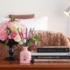 portuscale roseblush diffuser 3 100x100 - Difuuser Castelbel - Rose Blush 250 ml