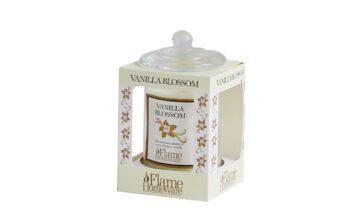 45374 360x216 - Ароматическая свеча Flame - Vanilla Blossom