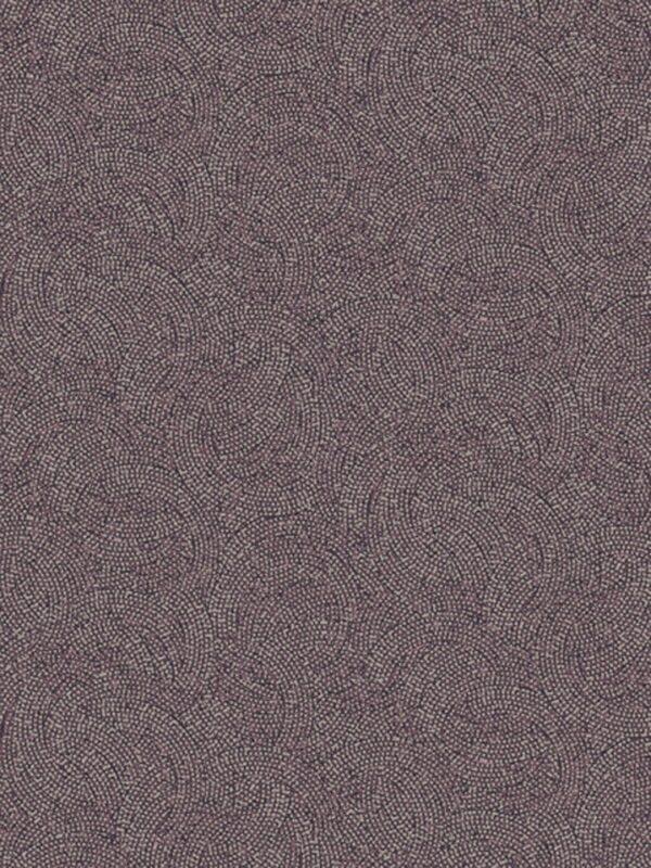 IUM303 600x800 - Khroma fliistapeet IUM303