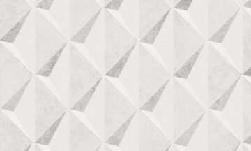 ONY102 360x216 - Khroma флисовые обои ONY102