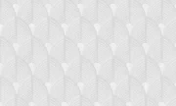 ONY202 360x216 - Khroma флисовые обои ONY202
