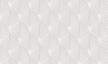 ONY202 360x216 - Khroma fliistapeet ONY202