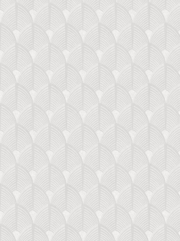 ONY202 600x800 - Khroma флисовые обои ONY202