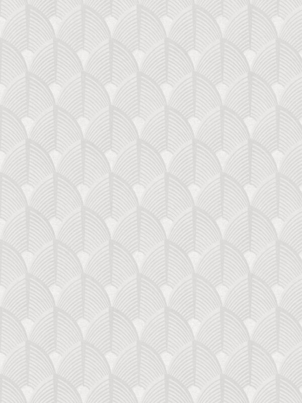 ONY202 600x800 - Khroma fliistapeet ONY202