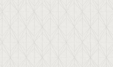 ONY701 360x216 - Khroma флисовые обои ONY701
