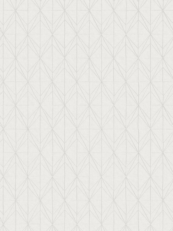ONY701 600x800 - Khroma fliistapeet ONY701