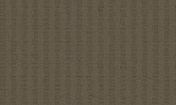 al5805 360x216 - KT Exclusive fliistapeet AL5805