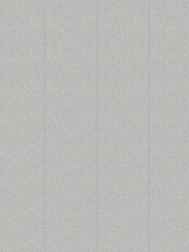 uk11400