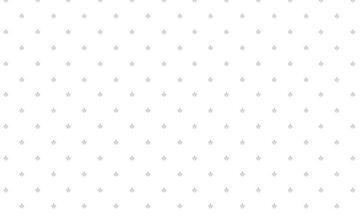 CK36605 360x216 - Galerie vinüültapeet CK36605