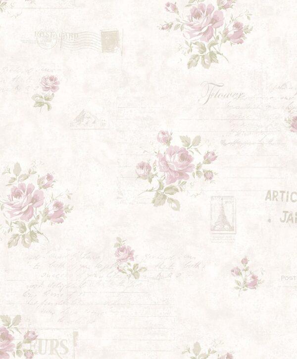 G45085 600x726 - Galerie fliistapeet G45085