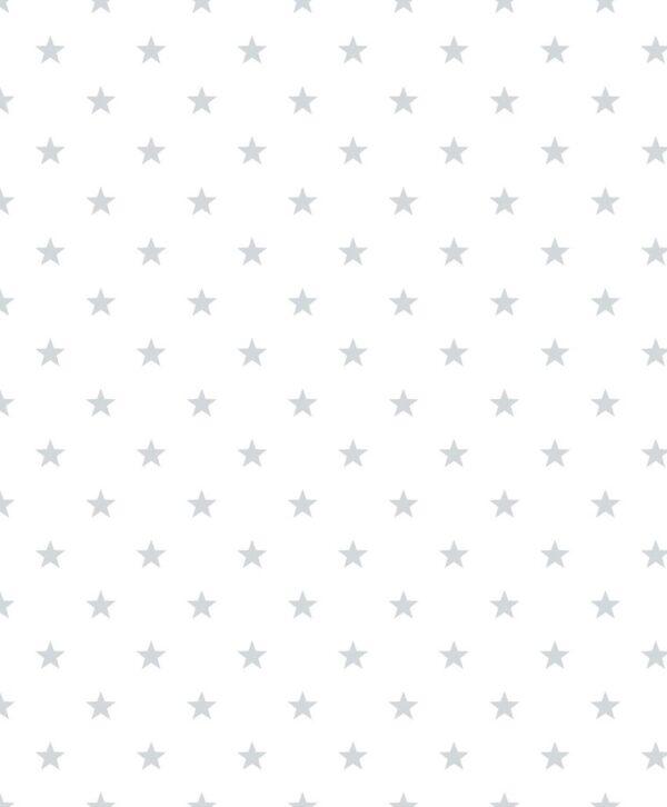 G56548 600x726 - Galerie fliistapeet G56548