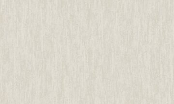 SK20008 360x216 - SK Filson fliistapeet SK20008
