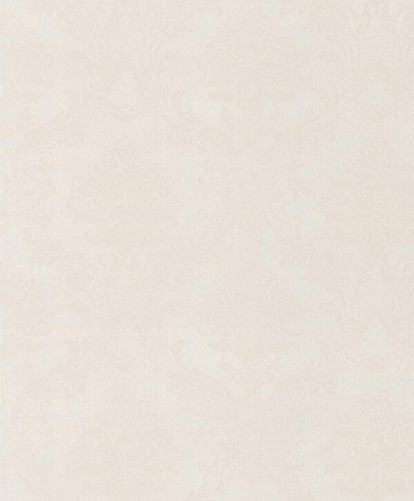 SL27540 600x726 - Galerie vinüültapeet SL27540