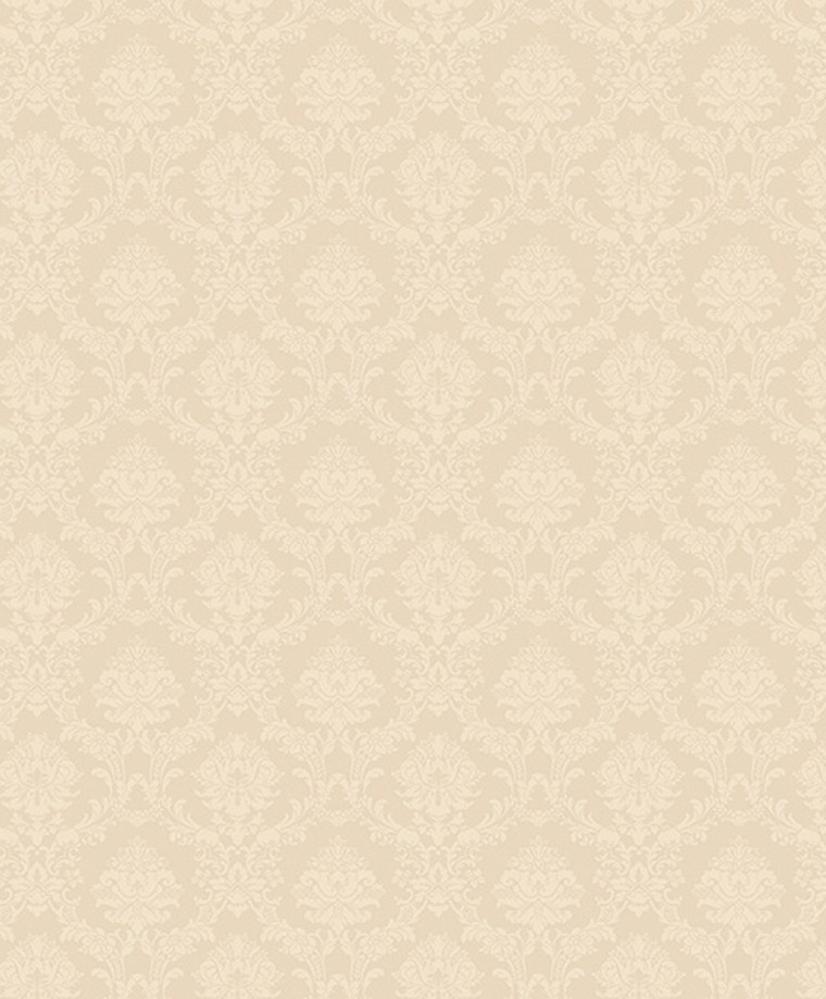 Norwall_SL27563_Damask