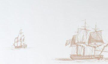g12143 360x216 - Galerie флисовые обои с виниловым покрытием G12143
