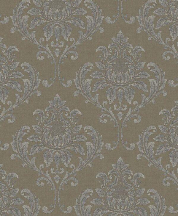 g34129 600x726 - Galerie fliistapeet G34129