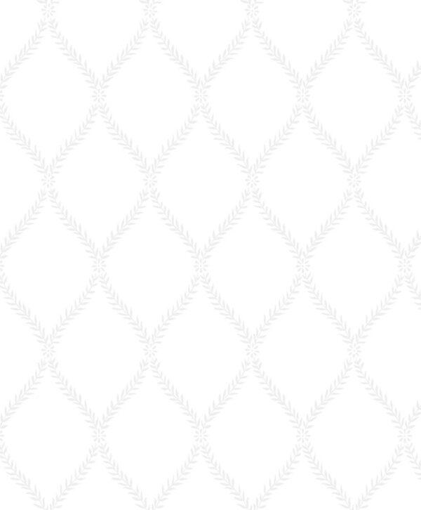 g45056 600x726 - Galerie fliistapeet G45056