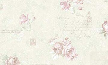 g56141 360x216 - Galerie fliistapeet G56141