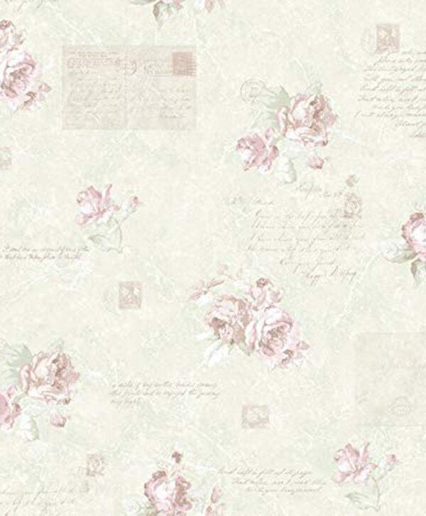 g56141 600x726 - Galerie fliistapeet G56141