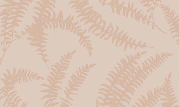 1905 125 03 360x216 - 1838 Wallcoverings флисовые обои 1905-125-03