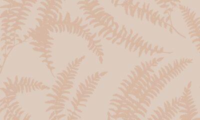 1905 125 03 400x240 - 1838 Wallcoverings флисовые обои 1905-125-03