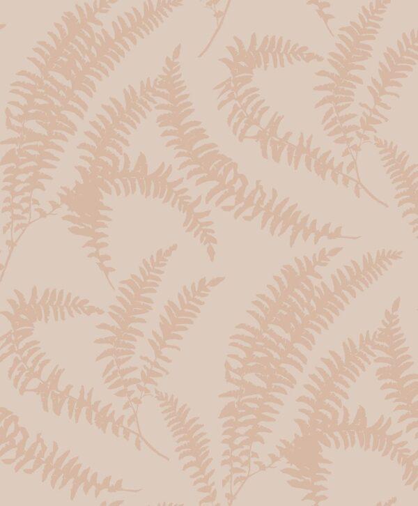 1905 125 03 600x726 - 1838 Wallcoverings fliistapeet 1905-125-03