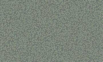 CASADECO 84127535.1 360x216 - Texdecor флисовые обои 84127535