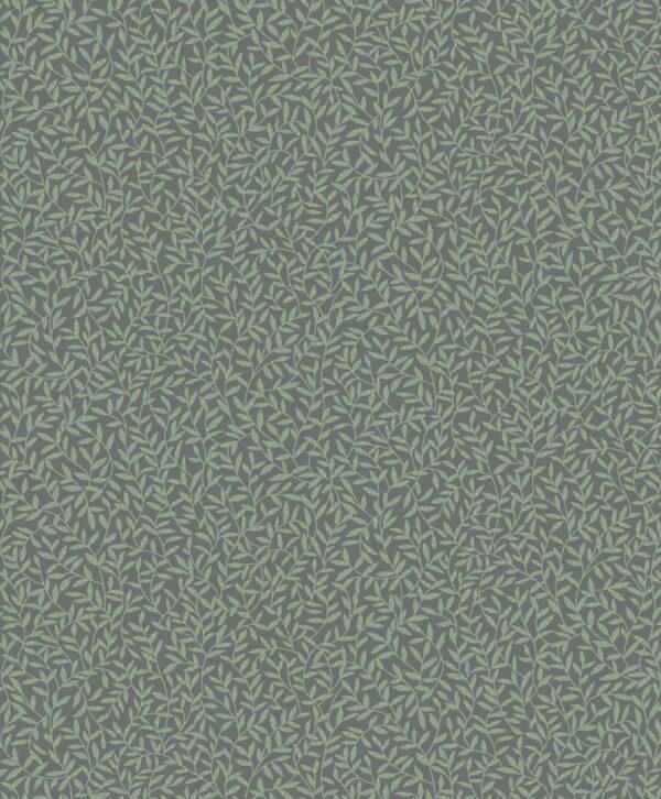 CASADECO 84127535.1 600x726 - Texdecor fliistapeet 84127535
