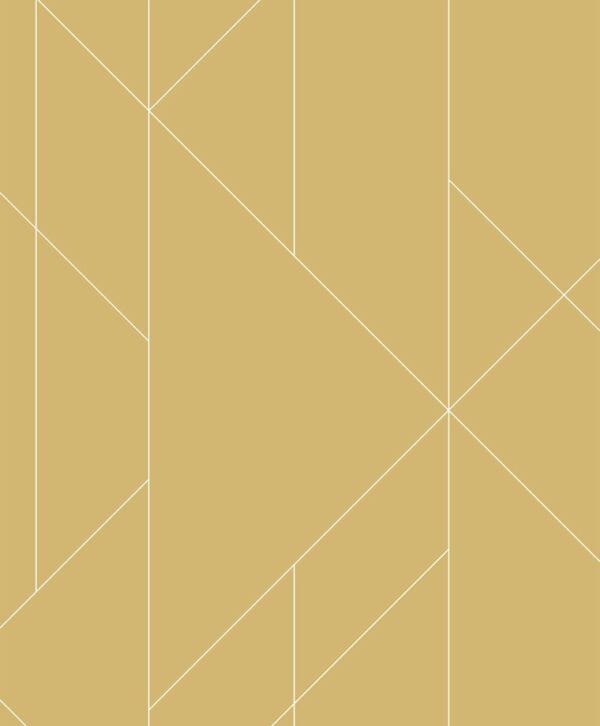 Fine decor TC25203 600x726 - Fine Decor fliistapeet TC25203