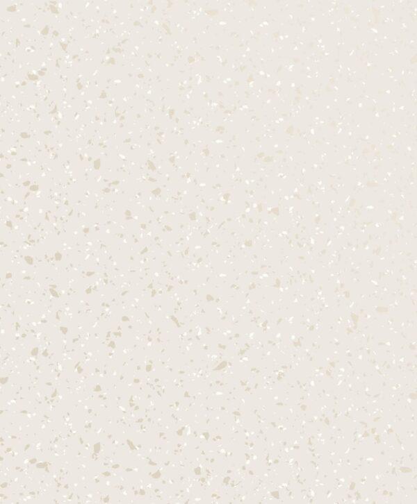 Fine decor TC25219 600x726 - Fine Decor fliistapeet TC25219