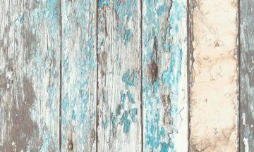 Grandeco EP3601 360x216 - Grandeco vinüülkattega fliistapeet EP3601