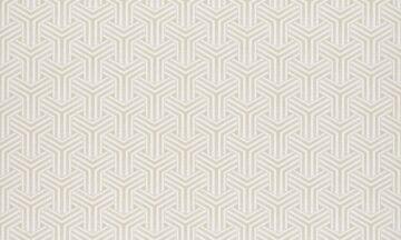 Khroma GAT201 360x216 - Khroma fliistapeet GAT201