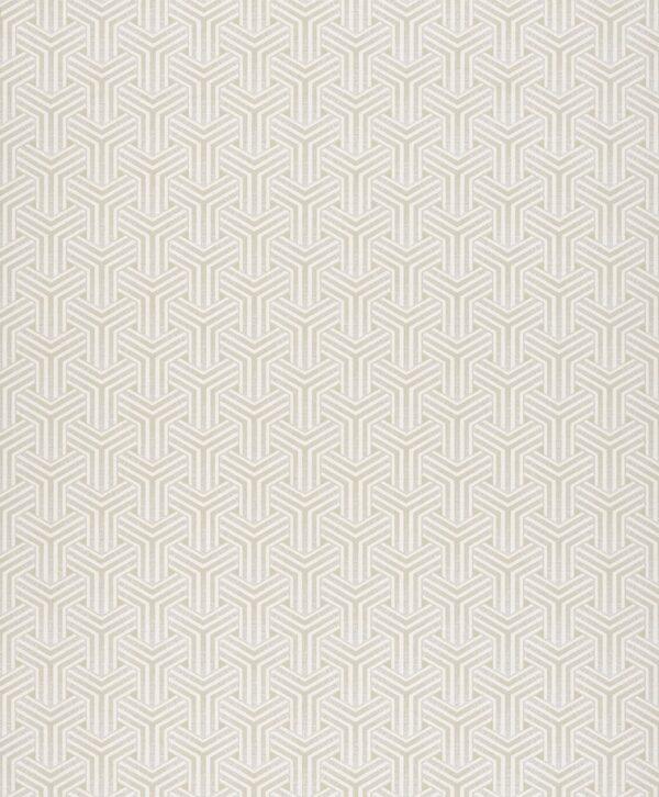Khroma GAT201 600x726 - Khroma fliistapeet GAT201