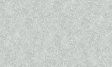 Khroma LAV302 360x216 - Khroma fliistapeet LAV302