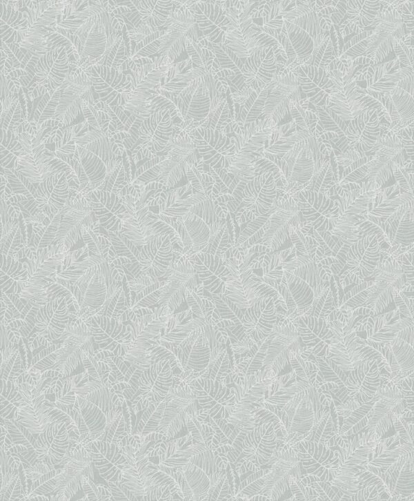 Khroma LAV302 600x726 - Khroma fliistapeet LAV302