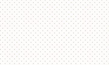 Parato 7560 360x216 - Parato fliistapeet 7560
