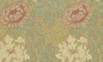 Sanderson Morris WM7612 3 360x216 - Morris pabertapeet WM7612/3