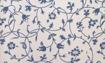 Sanderson Morris WM8555 1 360x216 - Morris pabertapeet WM8555/1