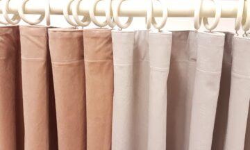 23107 23106x 360x216 - Бархатная штора – разные цвета