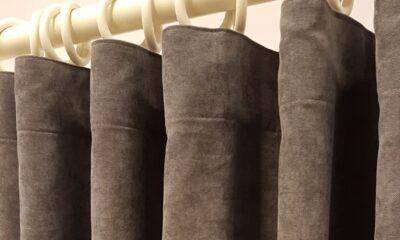 23601x 400x240 - Külgkardin Parch pruun - erinevad suurused