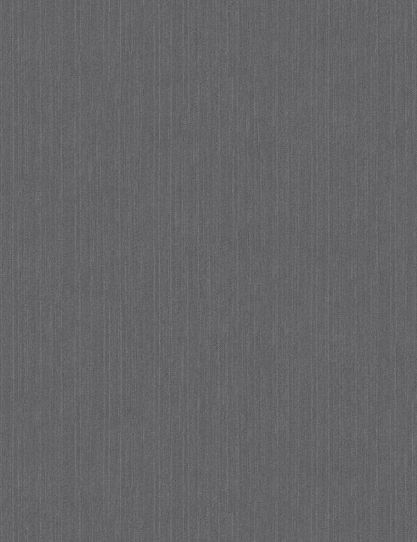 138810R 600x779 - Design Department fliistapeet 138810