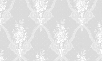 693 04 Magasinet grå 360x216 - Duro fliistapeet 693-04