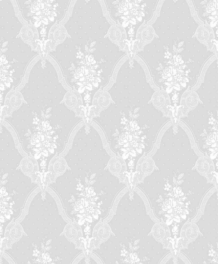 693-04 Magasinet grå
