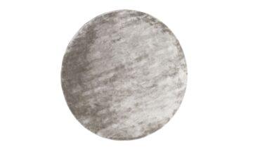 ARACELIS PALOMA round 360x216 - Ковёр FARGOTEX Aracelis paloma, круглый d200 cm