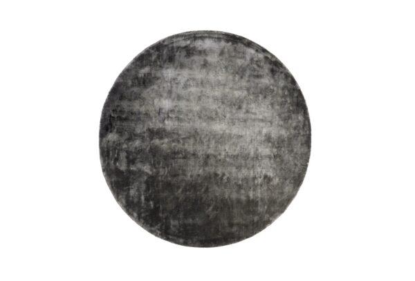 ARACELIS STEEL GRAY round 600x407 - FARGOTEX Aracelis vaip steel gray, ümar - 2 suurust